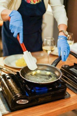 cooking-class-calgary-34