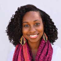 Beth Dickerson doula fort worth Keller doula