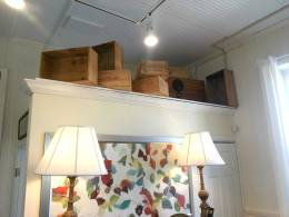 Antique-and-New-Home-Furnishings-and-Accessories-Great-Finds-&-Design-Pewaukee,-WI