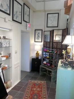 Home-Furnishings-Decor-and-Art-Great-Finds-&-Design-Pewaukee,-WI