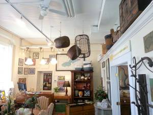 Unique Gifts and Home Decorating Items | Great Finds & Design | Pewaukee