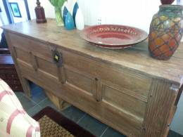Old-and-new-furnishings-for-the-home-and-office-Great-Finds-&-Design-Pewaukee,-WI