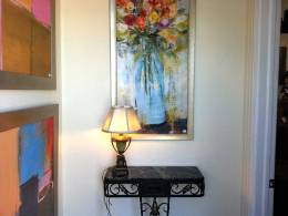 One-of-a-Kind-Art-and-Furniture-in-Pewaukee,-WI-Great-Finds-&-Design
