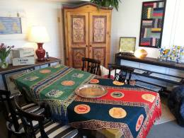 One-of-a-Kind-Home-Decor-Items-and-Furniture-Pewaukee-Wisconsin-Great-Finds-&-Design