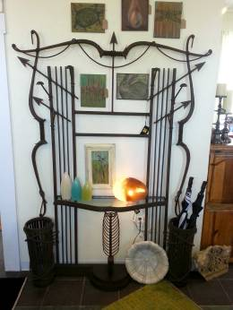 Unique-Furniture-and-Accessories-Pewaukee-Great-Finds-&-Design