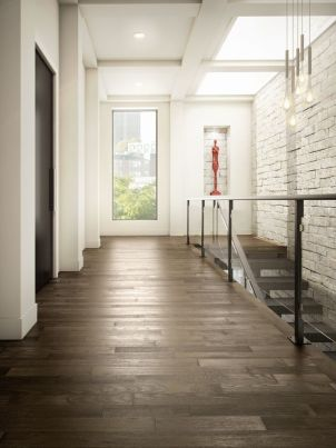 Hardwood Flooring Idea Gallery  Flooring Design Ideas