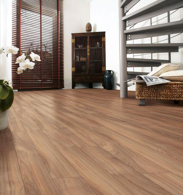 Laminate Flooring Idea Gallery  Laminate Flooring Photos