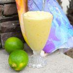 Mango Lime 1