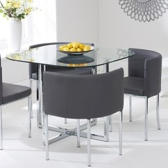 Cheap Living Room Table Sets Design Ideas With Corner Tv Dining The Great Furniture Trading Company Glass