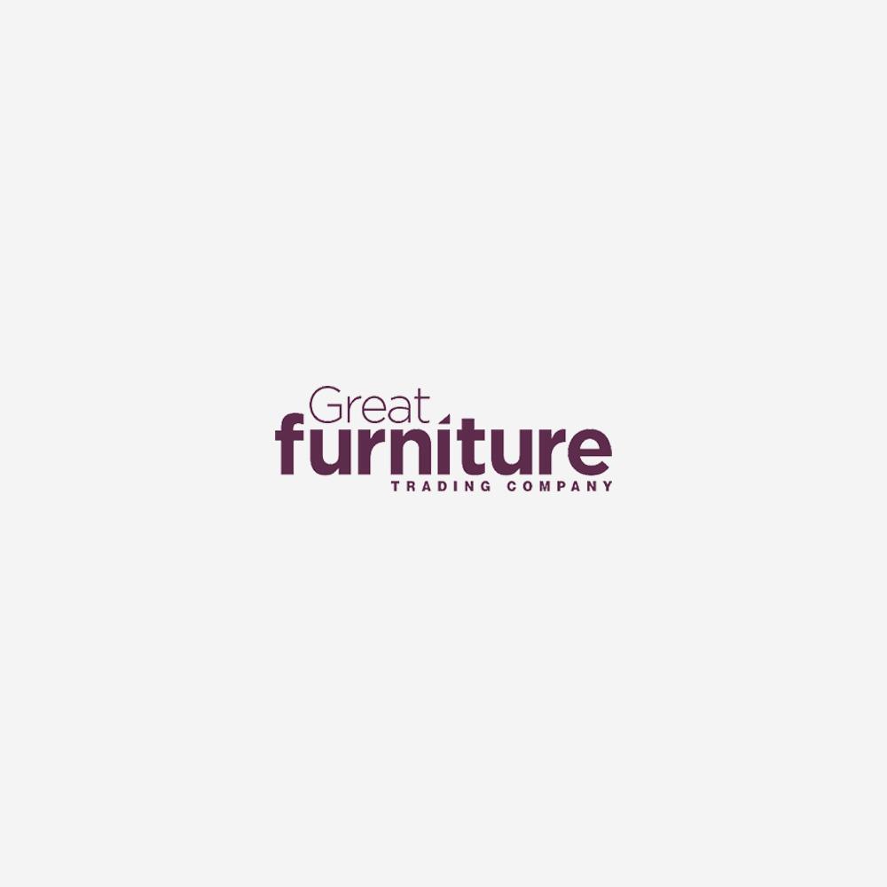 Tivoli Retro Dining Chairs (Pair)