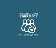 the great game for