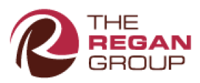 regan group marketing CA