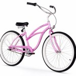 "best 3 speed 24"" beach cruiser"
