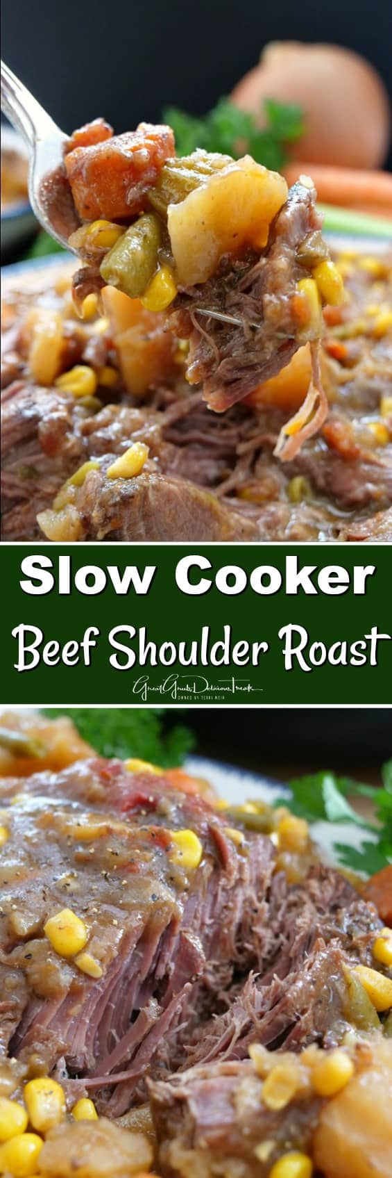 how to cook beef chuck shoulder roast