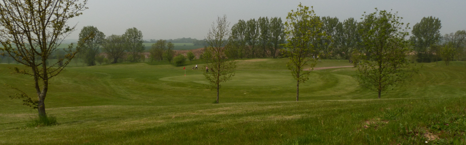Golfandcoursesatgh
