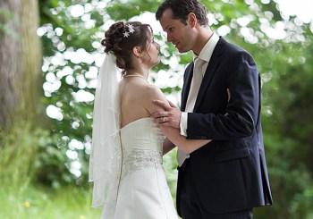 Weddings at Great Hadham