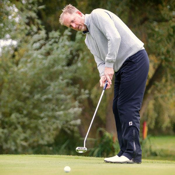 golf_sq