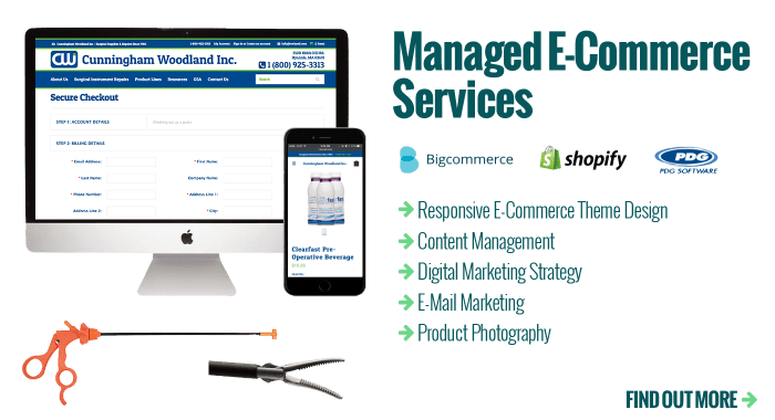 ManagedECommerce_GHD
