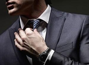 Best Cheap Watches