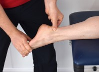6 Exercises to Reduce Ankle Pain Agony