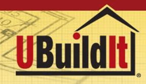 UBuildIt Helps Owner/Builders With Their Great House Design!