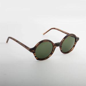 eyewear - sun glasses