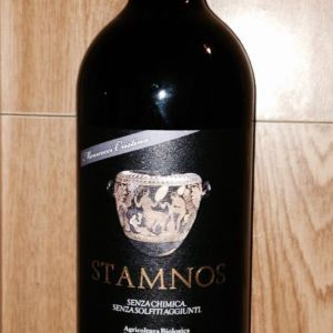Biodynamic-Organic-Vegan-Wine