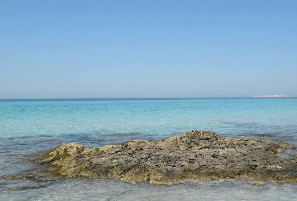 Puglia - Apulia - Great Italy Holidays