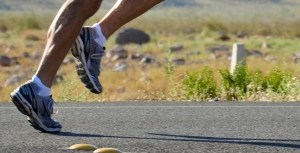 achilles tendinopathies exercises