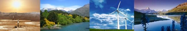 614549.environmental-collage