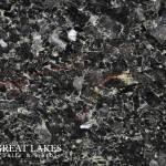 Volga Blue Granite Great Lakes Granite Marble