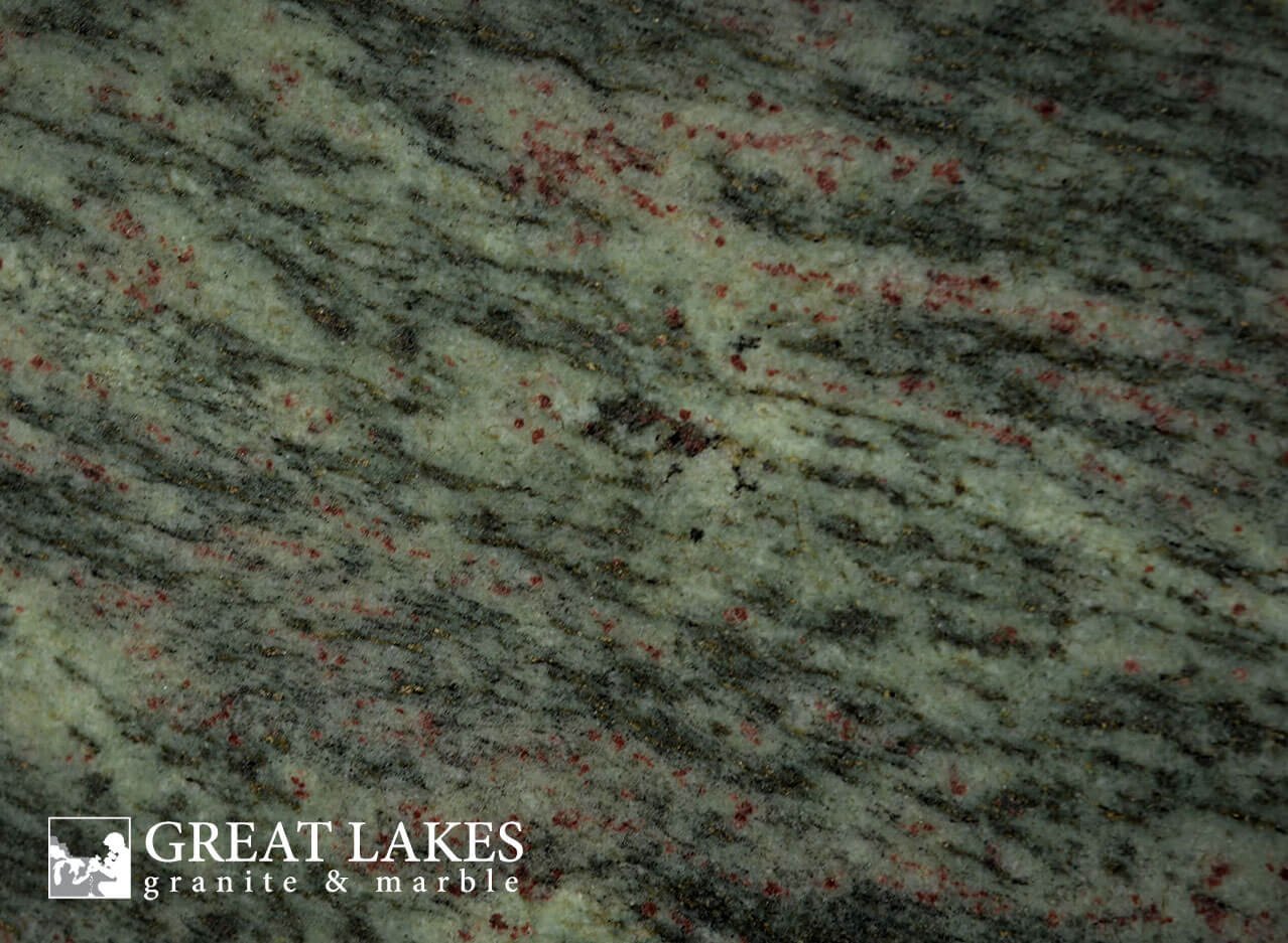 kitchen planning tools www elkay com sinks tropical green granite - great lakes & marble