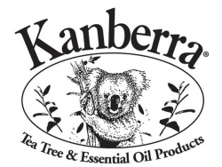 Poised for Growth — Kanberra® Products Go Hand-In-Hand