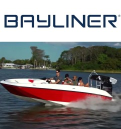 bayliner boat parts accessories bayliner replacement parts bayliner boats seaswirl boat wiring diagram  [ 1000 x 1000 Pixel ]