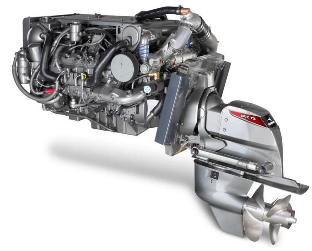 medium resolution of boat motors and parts