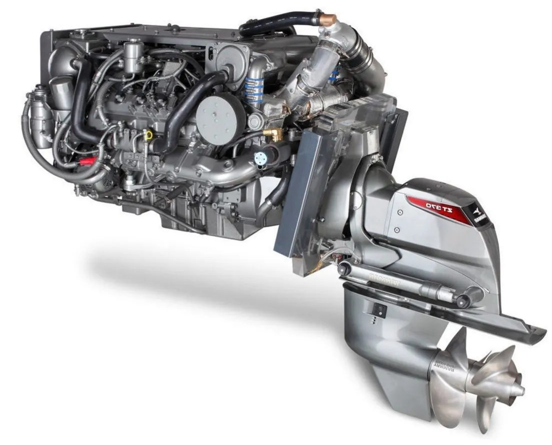 hight resolution of boat motors and parts
