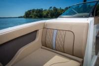 Boat Carpet, Boat Flooring, Boat & Marine Upholstery ...