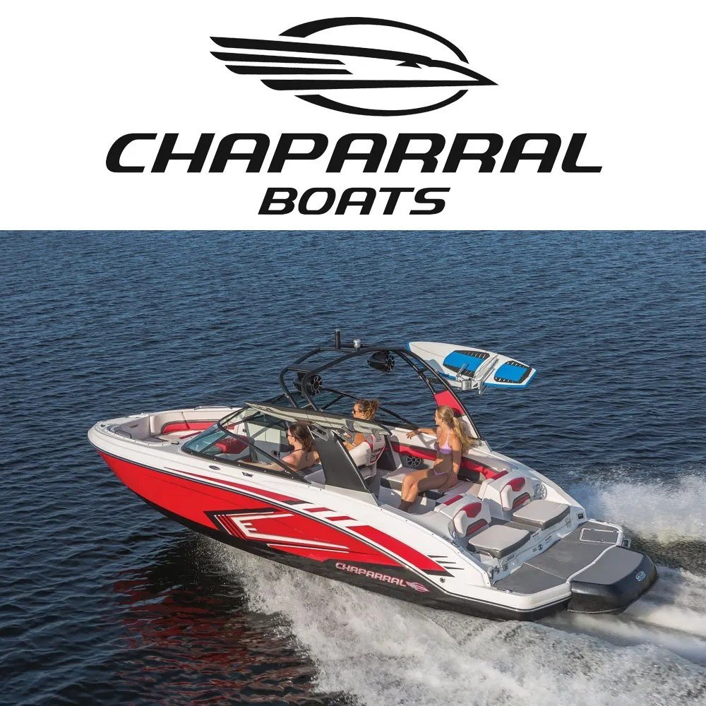 medium resolution of chaparral boat parts u0026 accessories chaparral replacement partsan error occurred