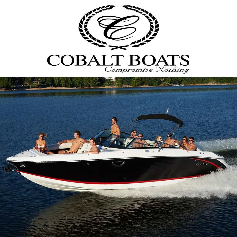 medium resolution of cobalt boat fuse box wiring diagram cobalt boat fuse box location