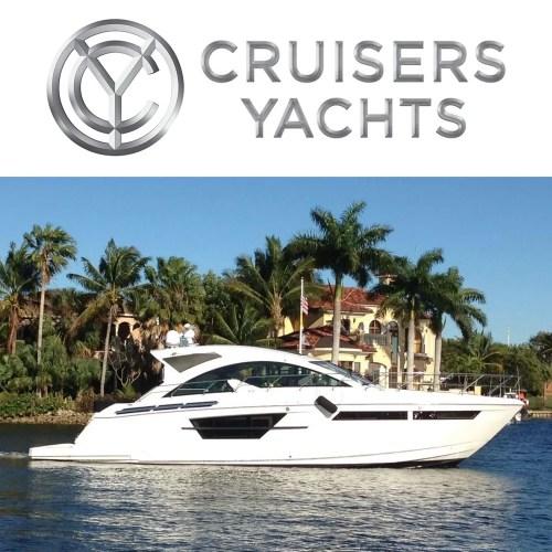 small resolution of cruisers yachts 804 pecor street oconto wisconsin 54153