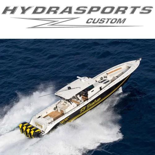 small resolution of hydra sports