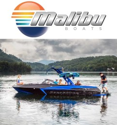 malibu boat parts malibu boat accessories replacement parts malibu boats parts manual malibu boat parts diagram [ 1000 x 1000 Pixel ]