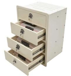storage boxes [ 1000 x 1000 Pixel ]