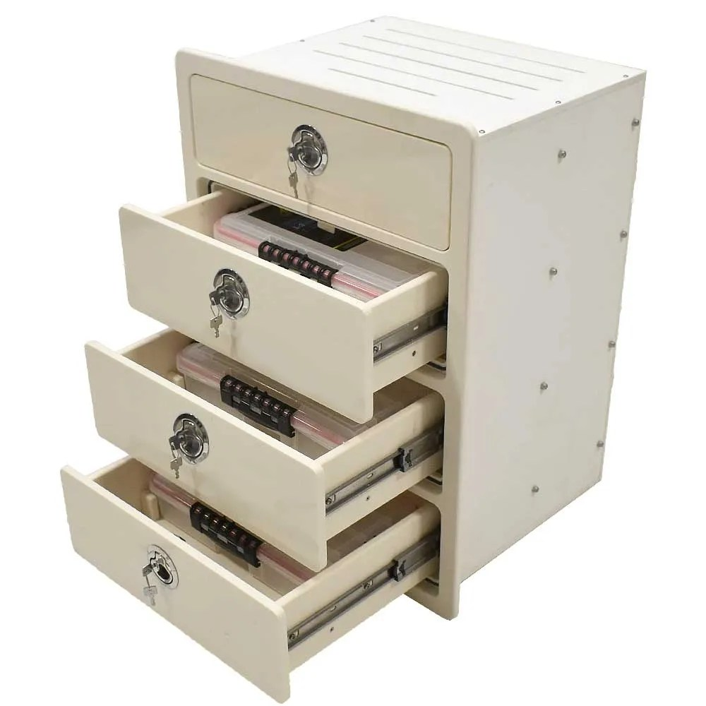 hight resolution of storage boxes