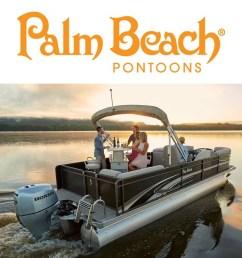 palm beach marine [ 1000 x 1000 Pixel ]