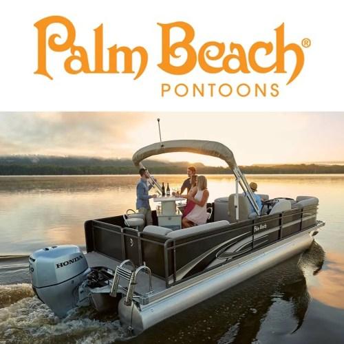small resolution of palm beach marine