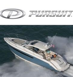 pursuit boats [ 1000 x 1000 Pixel ]