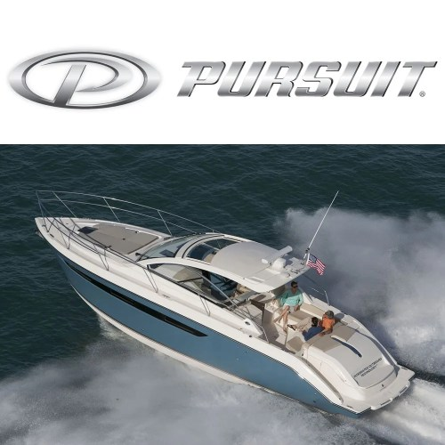 small resolution of pursuit boats