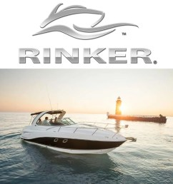original rinker boat parts and accessories online catalog great  [ 1000 x 1000 Pixel ]