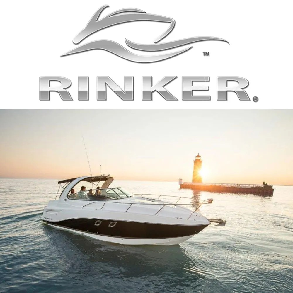 hight resolution of original rinker boat parts and accessories online catalog great